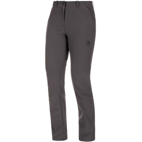 Mammut Runbold Pants Women phantom